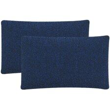 providence outdoor lumbar pillow set of 2