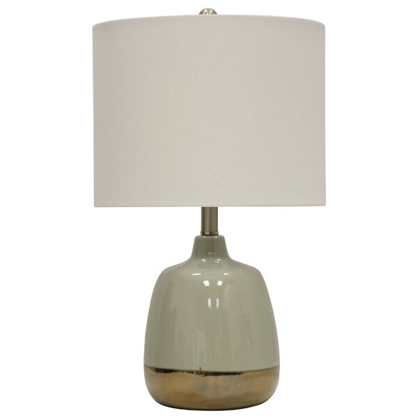Brenden 21.5 Table Lamp by Langley Street