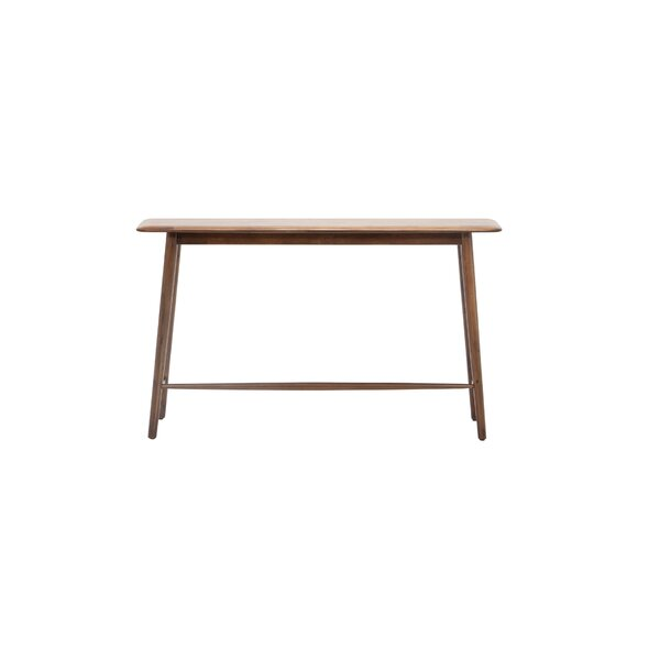 Kacia Console Table By EQ3