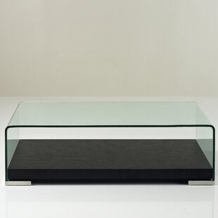 Best Reviews Seymour Modern Coffee Table By Orren Ellis