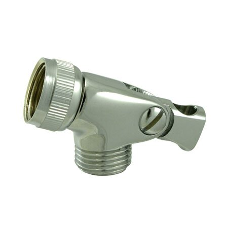 Trimscape Brass Swivel Connector by Kingston Brass