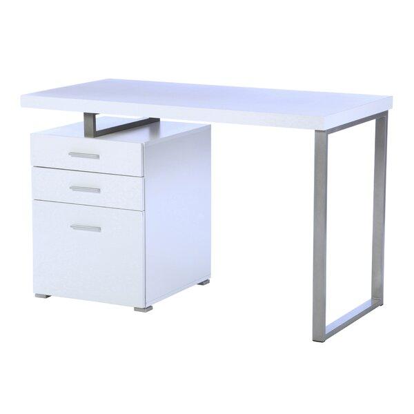 Simonton Desk