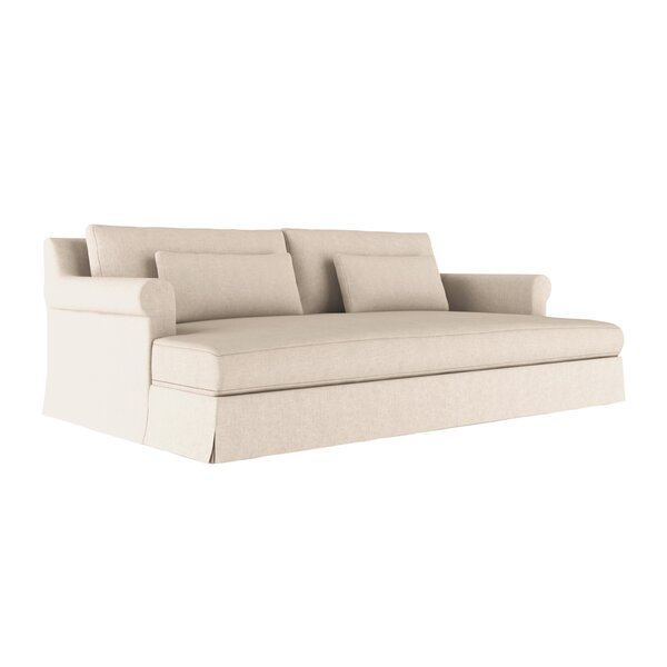Autberry Sleeper Sofa