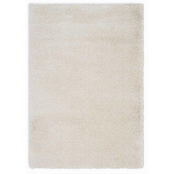 Brooklyn Ivory Area Rug by Calvin Klein