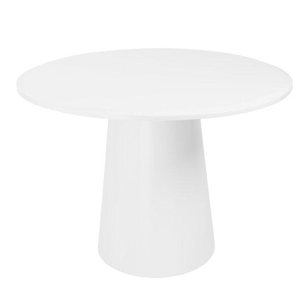 Allyssa Dining Table by Wade Logan