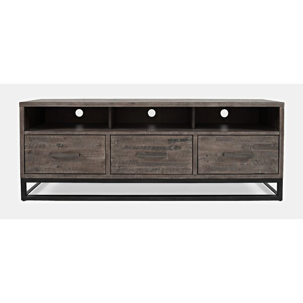 Nina TV Stand For TVs Up To 78
