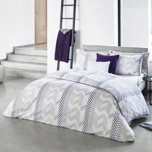 Miami Comforter Set