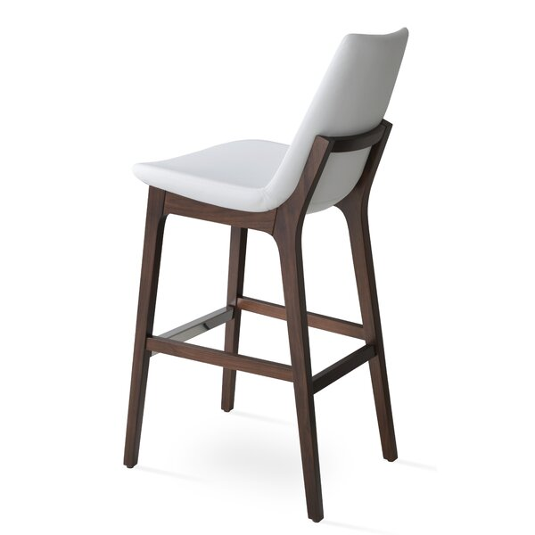 Berlin 24''- 29'' Bar Stool by sohoConcept