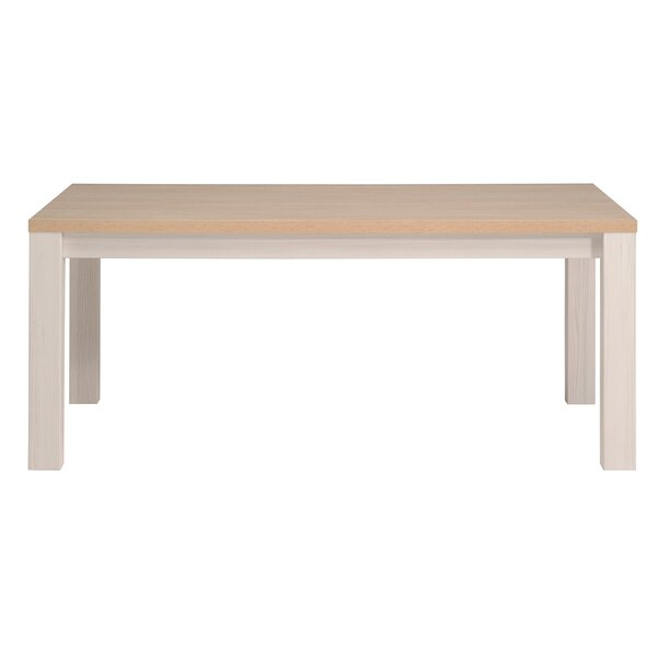 Amabel Dining Table by Latitude Run