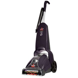 Bissell PowerLifter PowerBrush Upright Deep Cleaner by Bissell