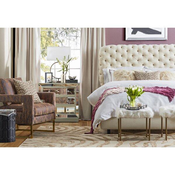 Wenham Throw Pillow by Willa Arlo Interiors