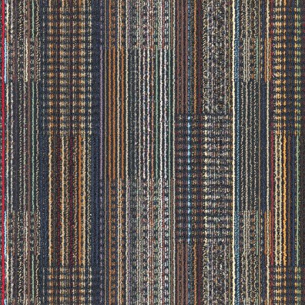 Epsom 24 X 24 Loop Carpet Tile By Mohawk Flooring.