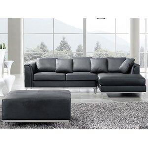 Sofa-Set Bede von Home & Haus