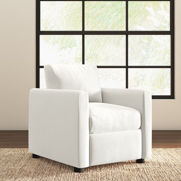 Jacobs Armchair by Birch Lane™ Heritage