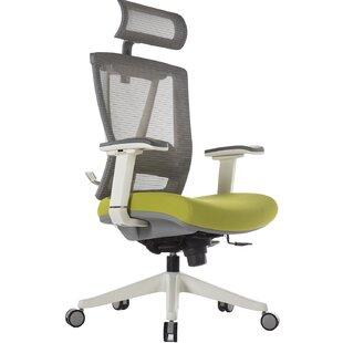 Nelda Mesh Task Chair