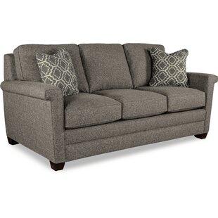 Bexley Standard Sofa
