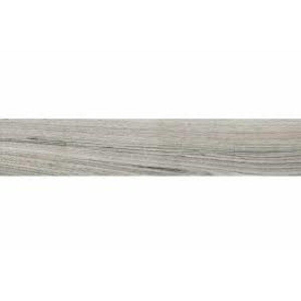 Sedona 8 x 48 Porcelain Wood Look Tile