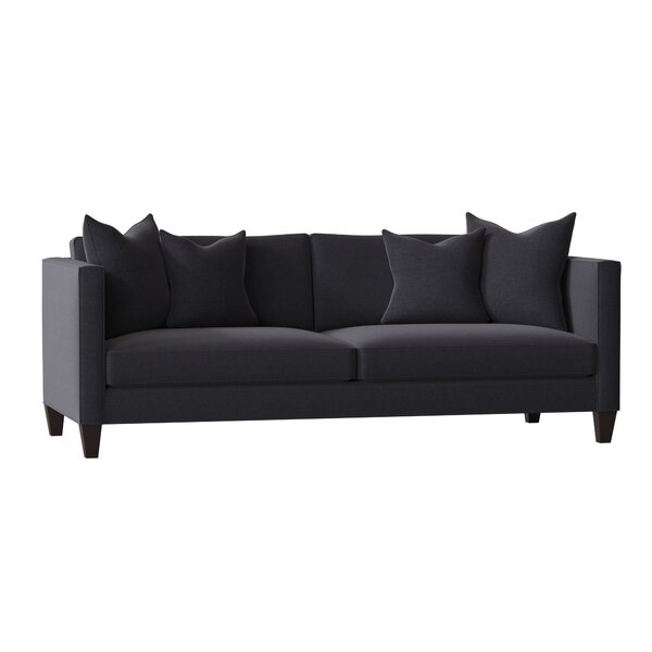 Pudalov Sofa by Latitude Run