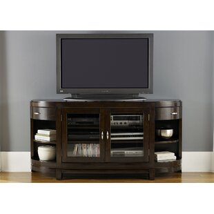 60 69 Inches Cherry Tv Stands You Ll Love Wayfair