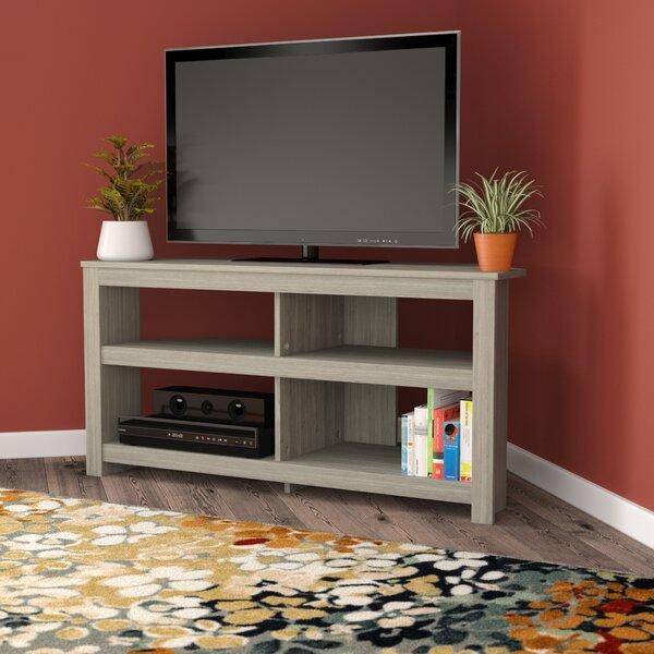 Galeana Corner 49.6 TV Stand by Winston Porter