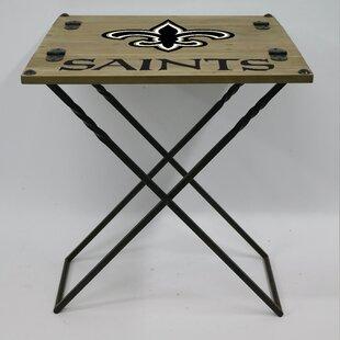 NFL New Orleans Saints NFL Furniture Youu0027ll Love   Wayfair