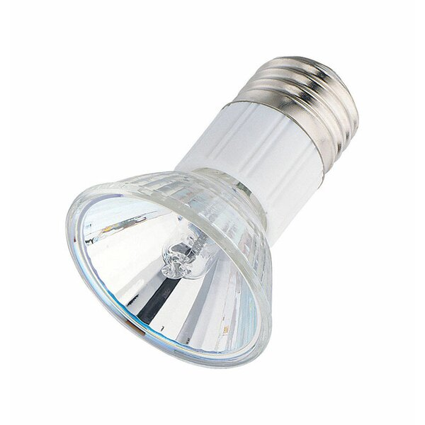 50W E26 Dimmable Halogen Floodlight Light Bulb by Westinghouse Lighting
