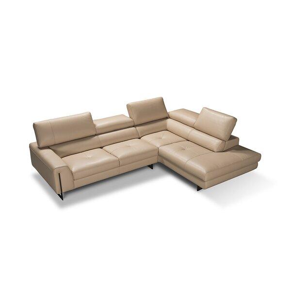 Harwick Leather 115