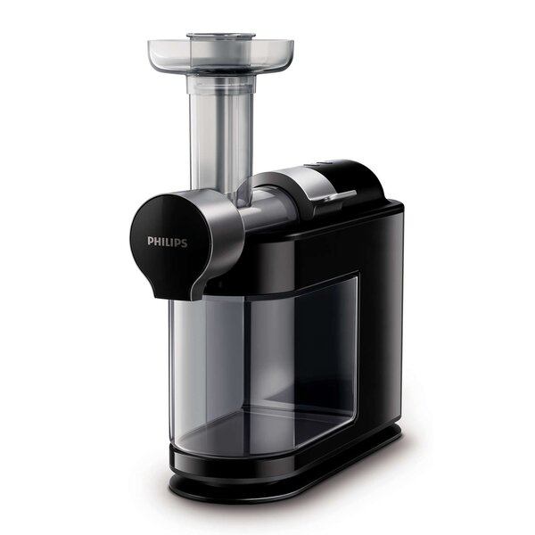 Micro Masticating Juicer by Philips