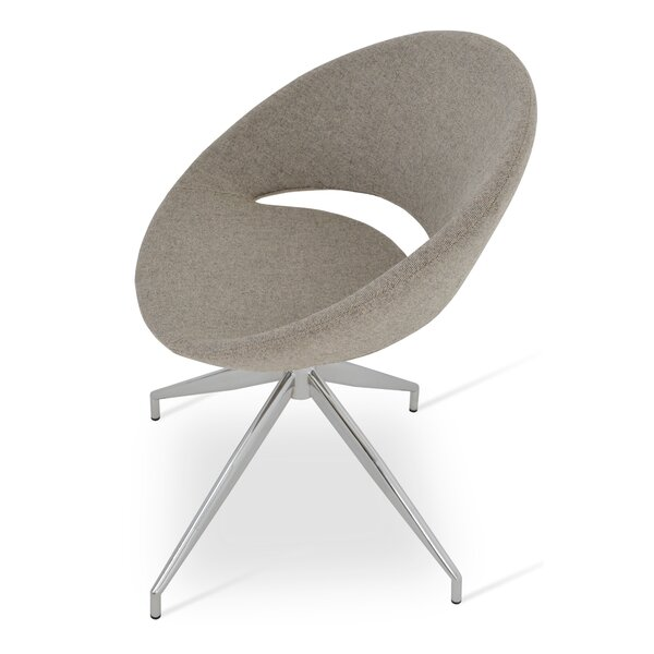 SohoConcept Small Accent Chairs
