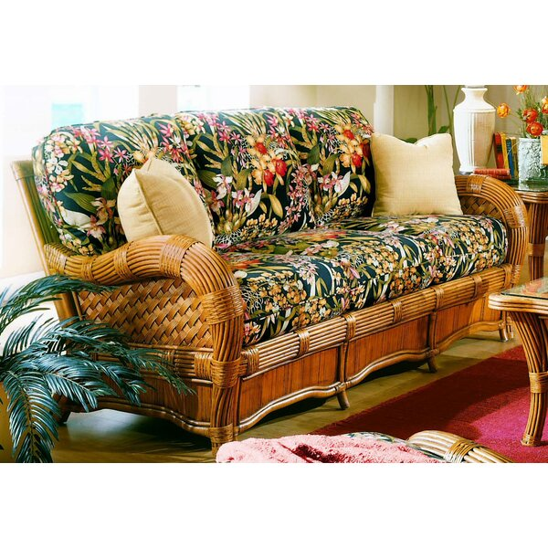 Homewood Sofa By Bay Isle Home.