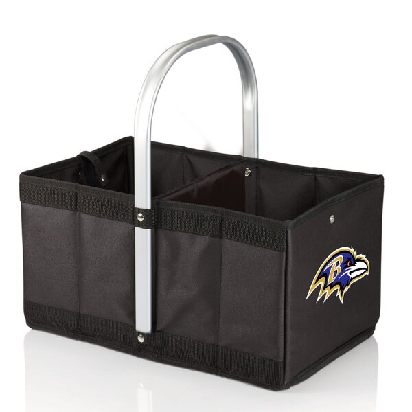 NFL Urban Basket by ONIVA™