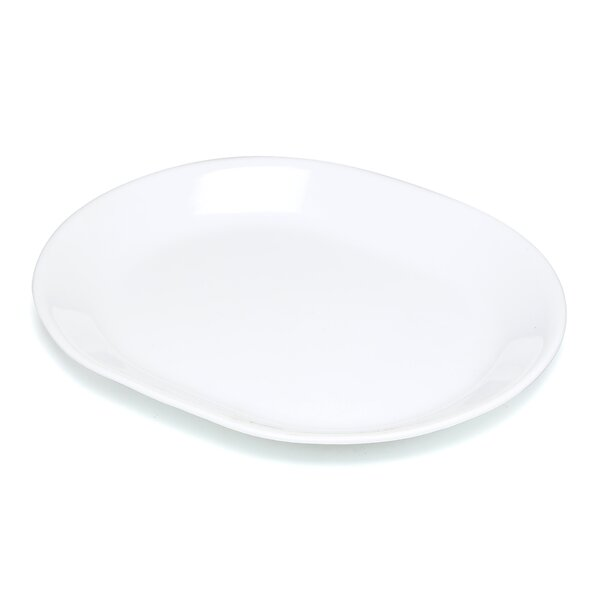 Corelle Oval Platter (Set of 3) by Corelle