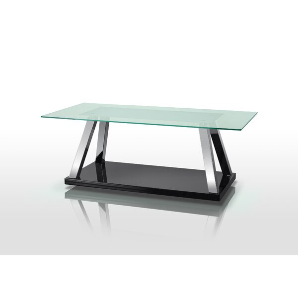 Dimitrov Coffee Table By Orren Ellis