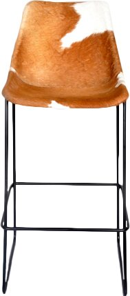 31 Bar Stool by Fashion N You by Horizon Interseas| @ $329.99