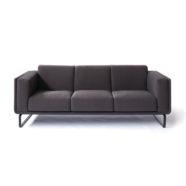 Typhon Sofa by Orren Ellis