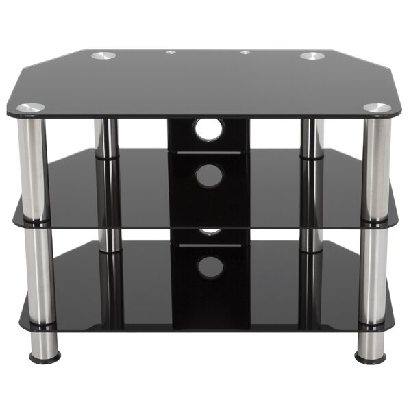 Everhart TV Stand For TVs Up To 40