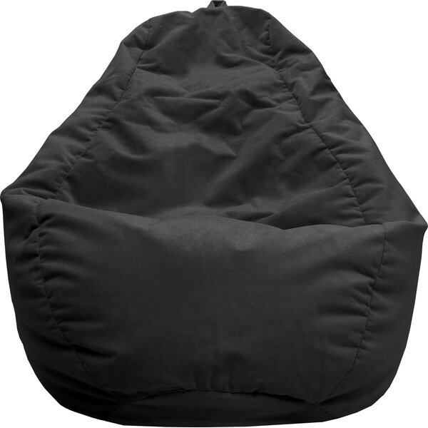 Fairview Bean Bag Lounger by Science of Sleep