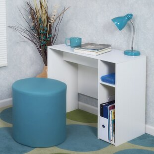 Magaw Desk by Winston Porter Today Sale Only