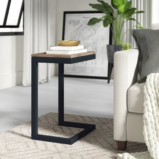 Wininger End Table
