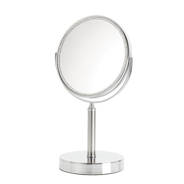 Sparkle Vanity Mirror by Danielle Creations
