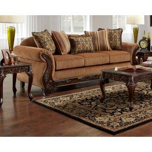 Weissinger Sofa
