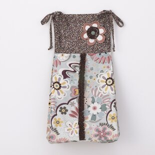 Price Check Pavo Diaper Stacker ByHarriet Bee