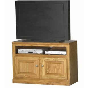 Lapierre TV Stand for TVs up to 30