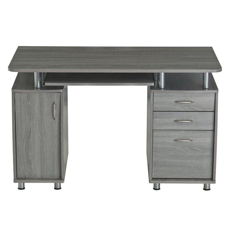 computer desks sku zipc3002 sale defaultname
