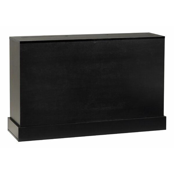Azura 60 TV Stand by TVLIFTCABINET, Inc