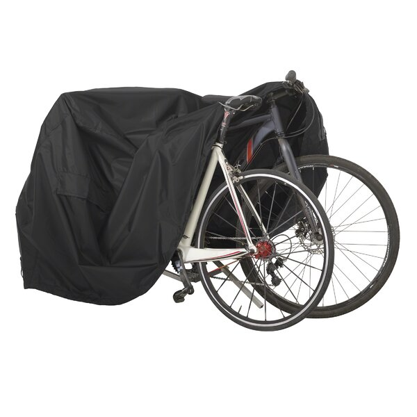 Bicycle Cover by Classic Accessories