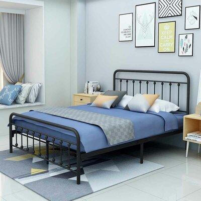 Beds You Ll Love In 2020 Wayfair