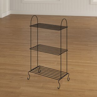 Treadway Multi-Tiered Plant Stand Andover Mills