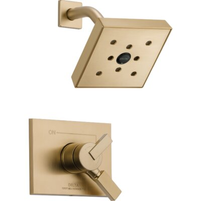 Delta Shower Faucet Trim Handles Bronze Faucets