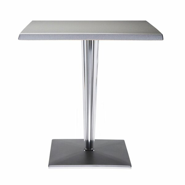 Top Top  Bistro Table by Kartell